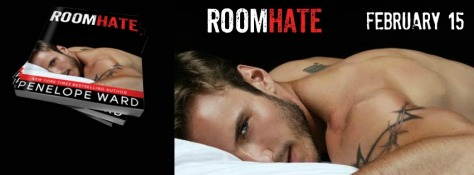 roomhate2