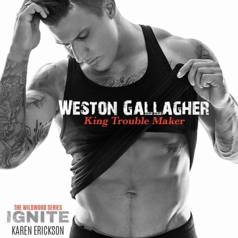 IgniteTeaser-Insta1NOW