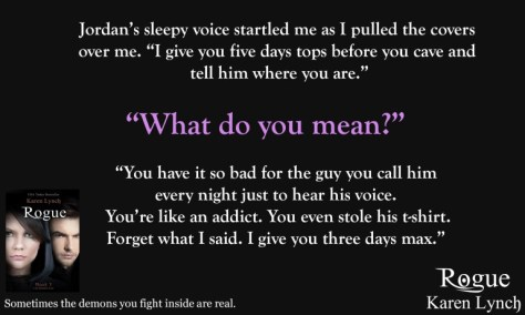 Jordans-sleepy-voice