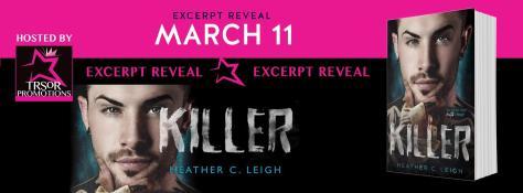 KillerHeader