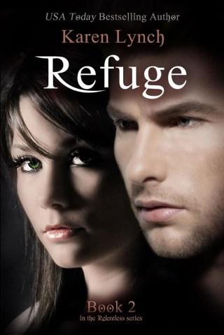Refuge-Cover-e1458865866295