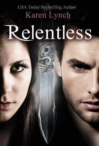 Relentless-Cover-e1458865454919