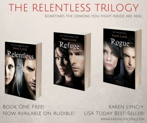 Relentless-Trilogy-Graphic-Tan-Background-e1458868573567