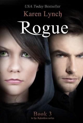 Rogue-Cover-e1458865912850