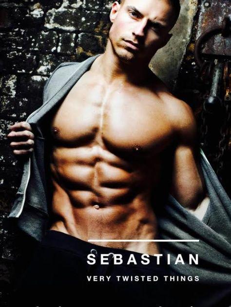 sebastian