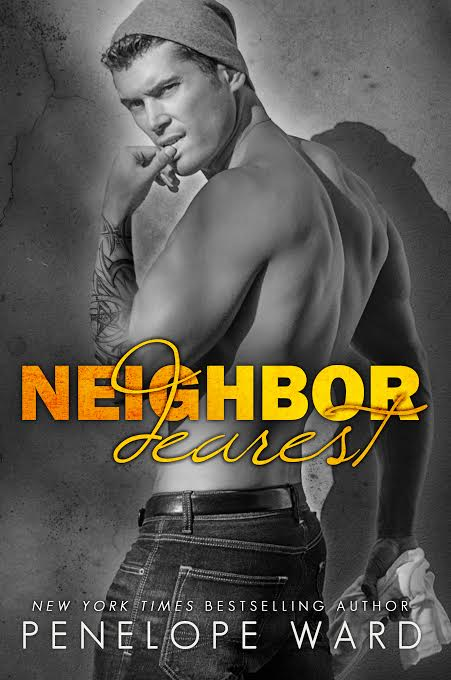 neighbor dearest (1)