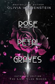Rose Petal Grave